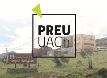 preu_patagonia